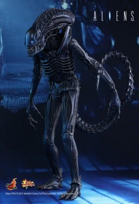 Alien 2.0