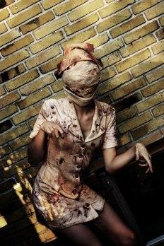 cosplay-terror-5