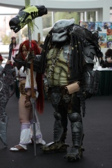 cosplay__me_as_predator__by_2006chaos