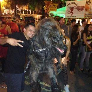 edfx_werewolf_suit_a_by_escapedesignfx-d758sab