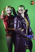 Harley Quinn Suicide Squad (10)