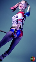 Harley Quinn Suicide Squad (13)