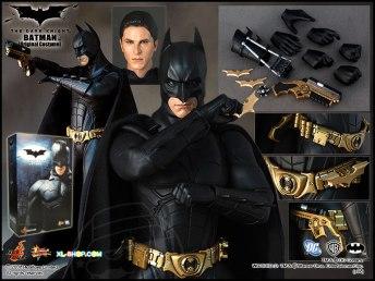 HT_THE_DARK_KNIGHT_BATMAN