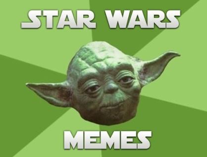 int_memes_starwars