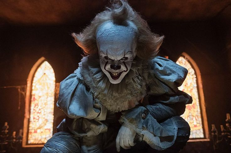 it-movie-sequel-details