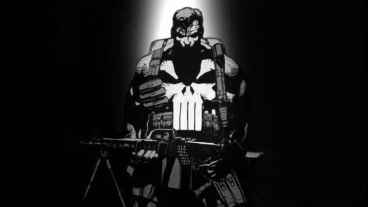 Punisher-in-Marvel-Comics2