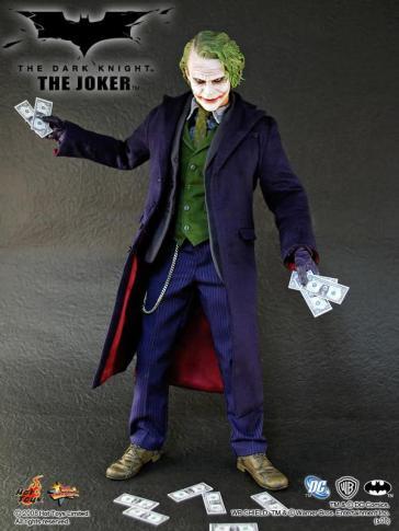 Joker 1.0