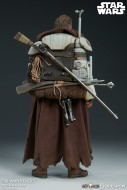star-wars-obi-wan-sideshow-figure-back-detail
