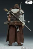 star-wars-obi-wan-sideshow-figure-back-detail