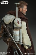 star-wars-obi-wan-sideshow-figure-back