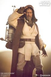 star-wars-obi-wan-sideshow-figure-front