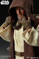 star-wars-obi-wan-sideshow-figure-hooded