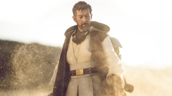 star-wars-obi-wan-sideshow-figure-tall