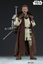 star-wars-obie-wan-sideshow-figure-front-detail