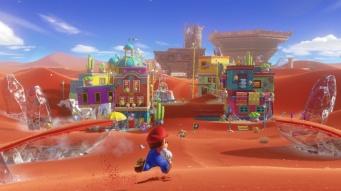 800px-Super_Mario_Odyssey_Captura_5.jpg