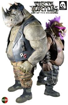 Bebop&RocksteadyThreezero (14)