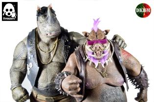 Bebop&RocksteadyThreezero (23)