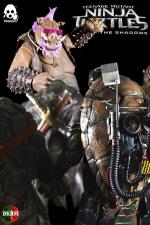 Bebop&RocksteadyThreezero (9)