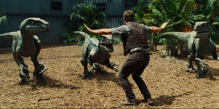 chris-pratt-jurassic-world-raptor-training (1).jpg