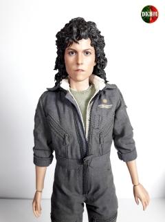 Hot Toys Ripley (12)