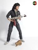 Hot Toys Ripley (16)