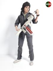 Hot Toys Ripley (19)