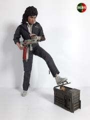 Hot Toys Ripley (20)