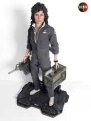 Hot Toys Ripley (22)