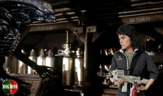Hot Toys Ripley (4)