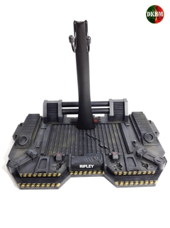 Hot Toys Ripley (7)