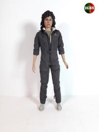 Hot Toys Ripley (9)