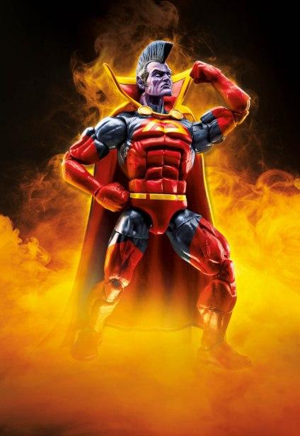 Marvel-Legends-6-inch-Gladiator