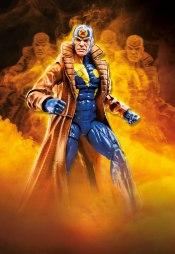 Marvel-Legends-6-inch-Multiple-Man