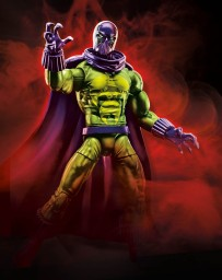 Marvel-Legends-6-inch-Prowler