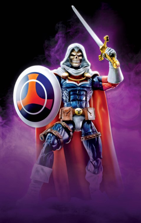 Marvel-Legends-6-inch-Taskmaster