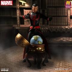 Mezco-One12-Collective-Defenders-Dr-Strange-Promo-02