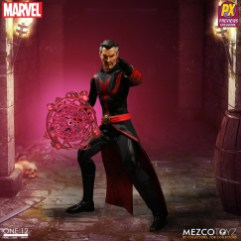 Mezco-One12-Collective-Defenders-Dr-Strange-Promo-03