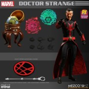 Mezco-One12-Collective-Defenders-Dr-Strange-Promo-04