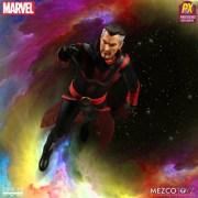 Mezco-One12-Collective-Defenders-Dr-Strange-Promo-05