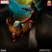 Mezco-One12-Collective-Defenders-Dr-Strange-Promo-06