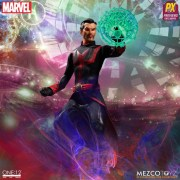 Mezco-One12-Collective-Defenders-Dr-Strange-Promo-07