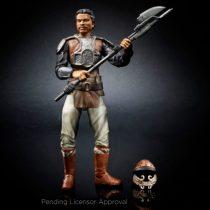 star-wars-black-series-Lando-536x536