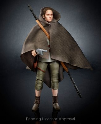 star-wars-black-series-Rey