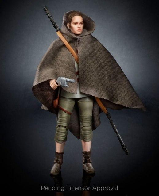 star-wars-black-series-Rey