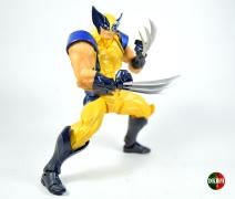 Wolverine Yamaguchi (1)