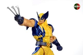 Wolverine Yamaguchi (10)