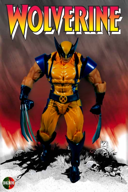 Wolverine Yamaguchi (11)