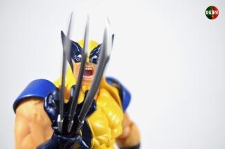 Wolverine Yamaguchi 14