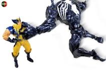 Wolverine Yamaguchi (2)