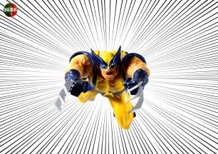 Wolverine Yamaguchi (3)